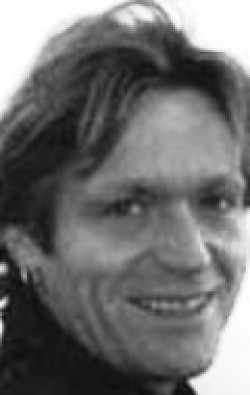 Actor Terje Strømdahl, filmography.