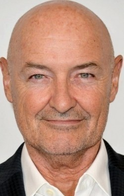 All best and recent Terry O'Quinn pictures.