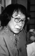 Director, Writer, Producer, Operator Teruo Ishii, filmography.