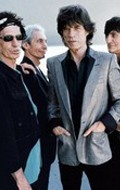 The Rolling Stones pictures