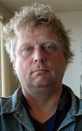 Director, Writer, Actor, Producer, Editor Theo van Gogh, filmography.
