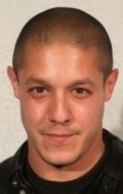 Theo Rossi filmography.