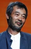 Director, Producer, Actor, Writer, Operator, Design, Editor Tian Zhuangzhuang, filmography.