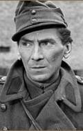 Actor, Design Tibor Molnar, filmography.