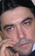 Actor Tigran Nersisyan, filmography.