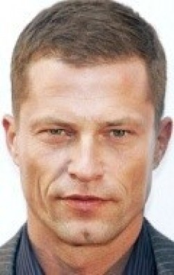 Actor, Director, Writer, Producer, Editor Til Schweiger, filmography.