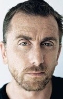 All best and recent Tim Roth pictures.