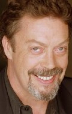 All best and recent Tim Curry pictures.
