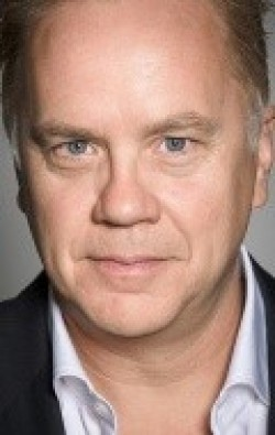 Tim Robbins - wallpapers.