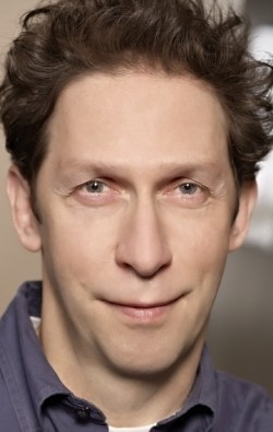 Actor, Director, Writer, Producer, Editor Tim Blake Nelson, filmography.