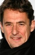 Actor, Producer Tim Bevan, filmography.