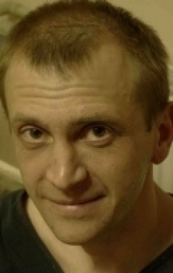 Actor, Voice Timofey Tribuntsev, filmography.