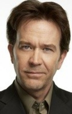 All best and recent Timothy Hutton pictures.
