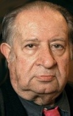 Actor, Director, Writer, Producer, Editor Tinto Brass, filmography.