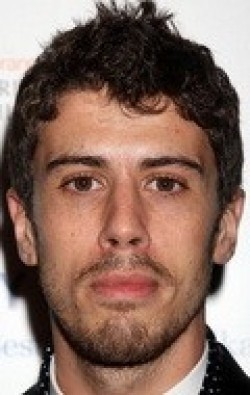 Toby Kebbell pictures