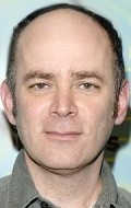 Todd Barry - wallpapers.
