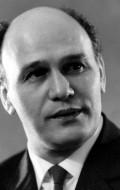 Director, Actor, Writer Tofik Tagi-zade, filmography.