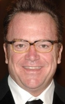 All best and recent Tom Arnold pictures.