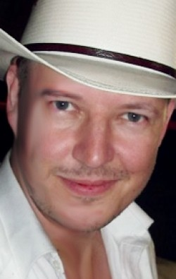Actor, Director, Writer, Producer, Editor Tom Six, filmography.