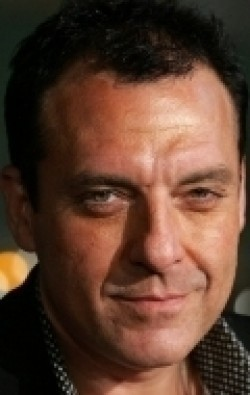 All best and recent Tom Sizemore pictures.