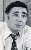 Actor, Producer Tomisaburo Wakayama, filmography.