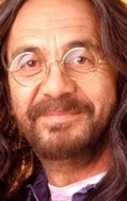 All best and recent Tommy Chong pictures.