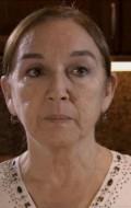 Actress Tomris Incer, filmography.