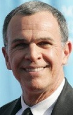 Actor, Director, Writer, Producer Tony Plana, filmography.