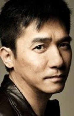 Tony Leung Chiu-wai pictures