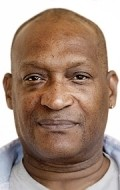 Actor, Director, Writer, Producer Tony Todd, filmography.