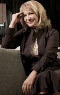 Actress Tora Vasilescu, filmography.