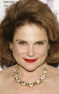 All best and recent Tovah Feldshuh pictures.