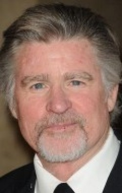 Treat Williams - wallpapers.
