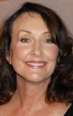 Tress MacNeille filmography.