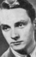 Actor Troels Munk, filmography.