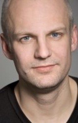 Actor Troels Lyby, filmography.