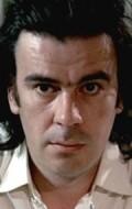 Actor Turo Pajala, filmography.