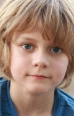 Ty Simpkins filmography.