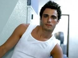 Actor Tiago Rodrigues, filmography.