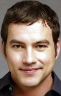 All best and recent Tyler Christopher pictures.