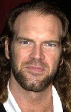 Tyler Mane - wallpapers.