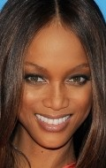 All best and recent Tyra Banks pictures.