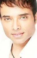 All best and recent Uday Chopra pictures.