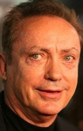 Recent Udo Kier pictures.