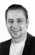 Actor Ullar Saaremae, filmography.
