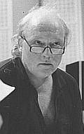 Ulrich Wildgruber - wallpapers.