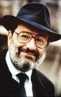 All best and recent Umberto Eco pictures.