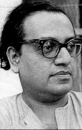 Actor, Writer Utpal Dutt, filmography.
