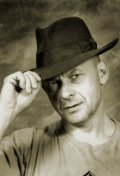 Actor, Producer, Director, Writer Vaclav Marhoul, filmography.