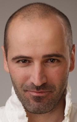 Vadim Tsallati filmography.